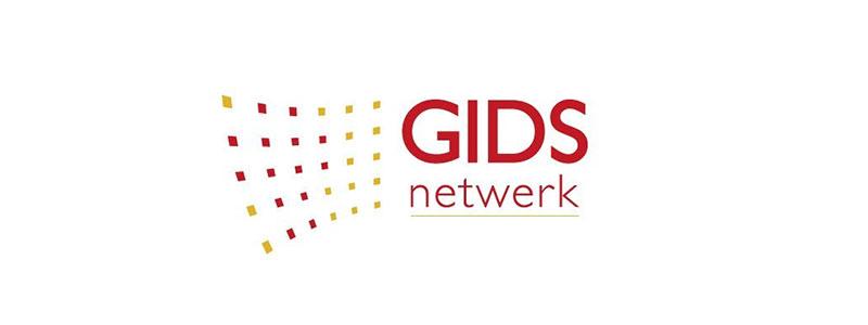 Stichting Gids Netwerk